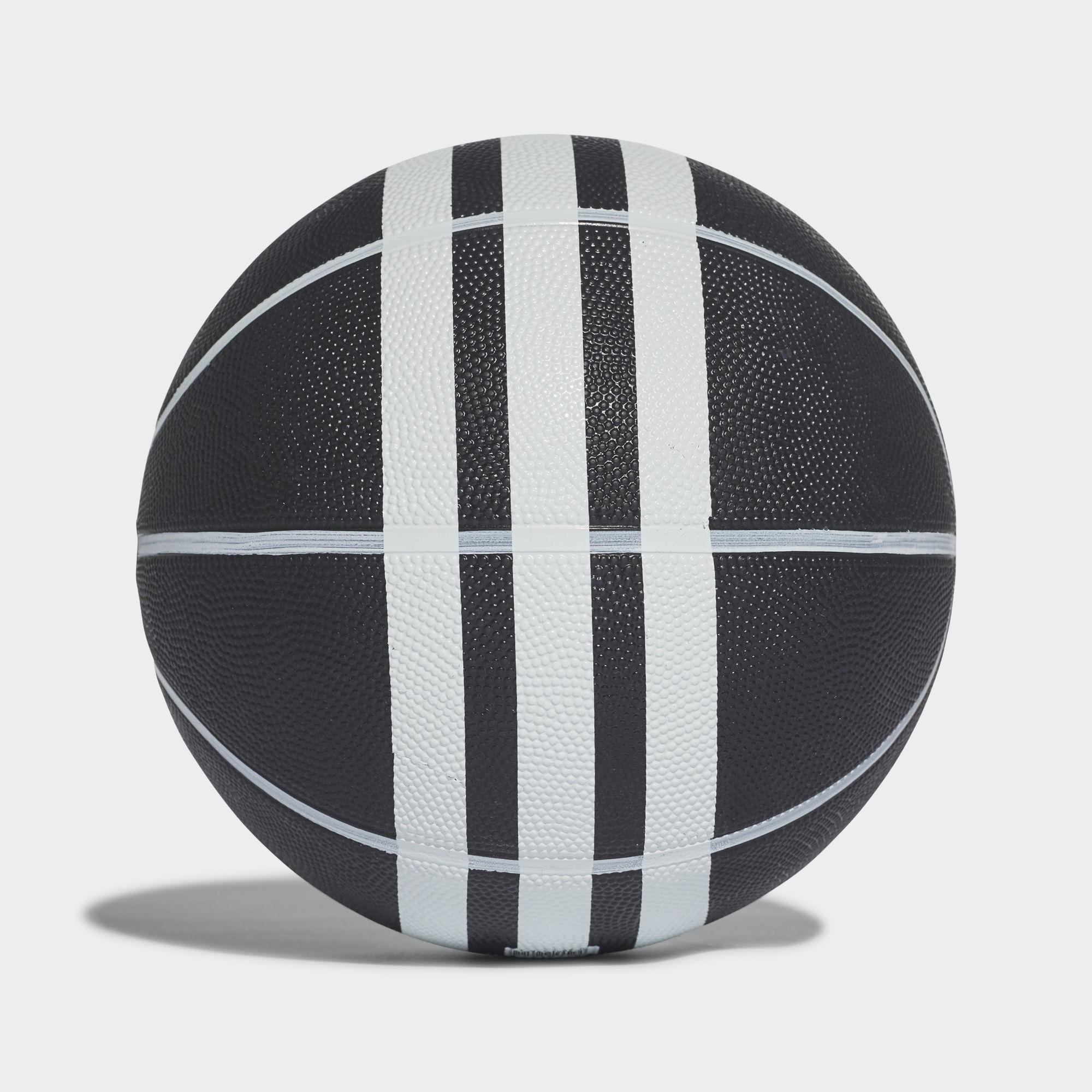 92a8821e Баскетбольный мяч 279008 adidas Performance - Украина | ONETEAM.COM.UA