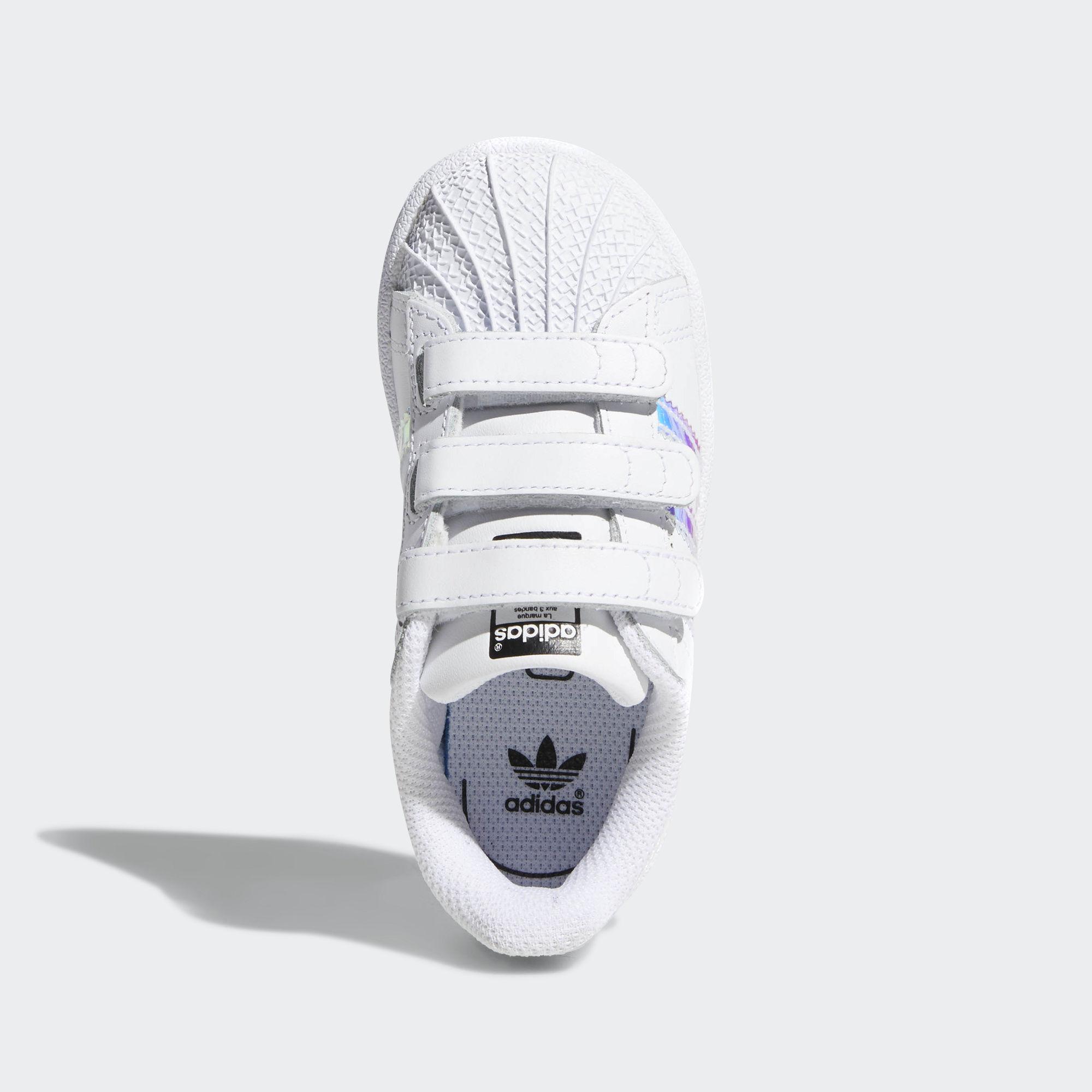 Superstar AQ6280 Adidas Originals