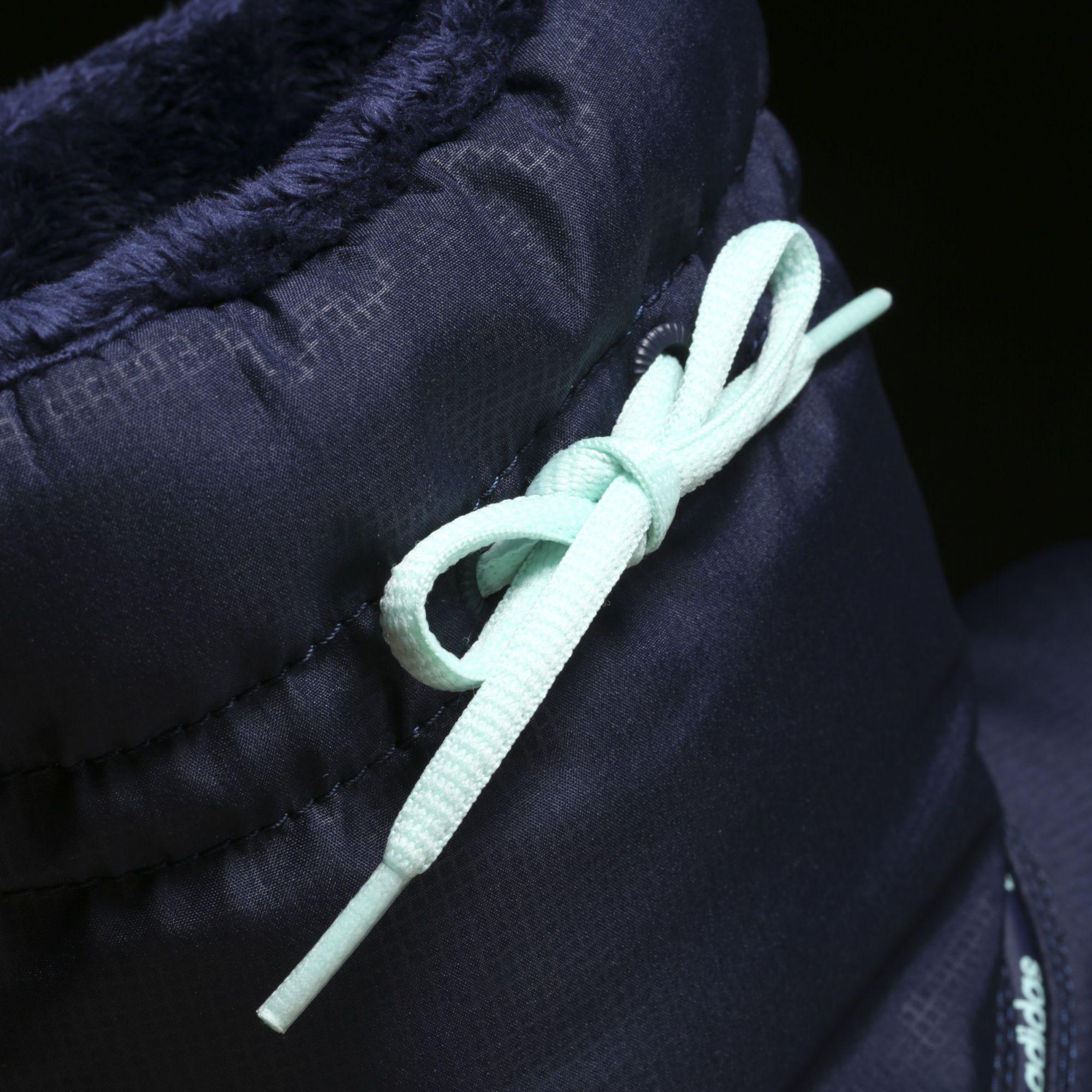 Зимние сапоги Warm comfort W AW4292 adidas Neo - Украина   ONETEAM ... 84b0abf90f8