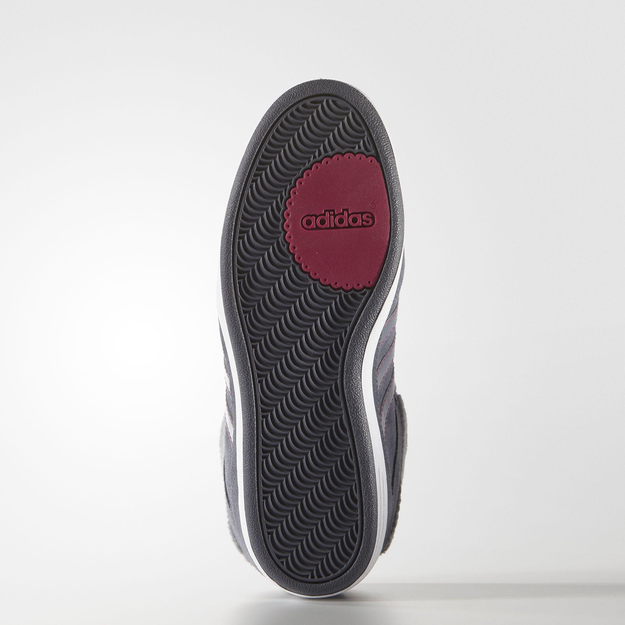 ea721276d793 Super Wedge W AW4854 adidas Neo - Украина