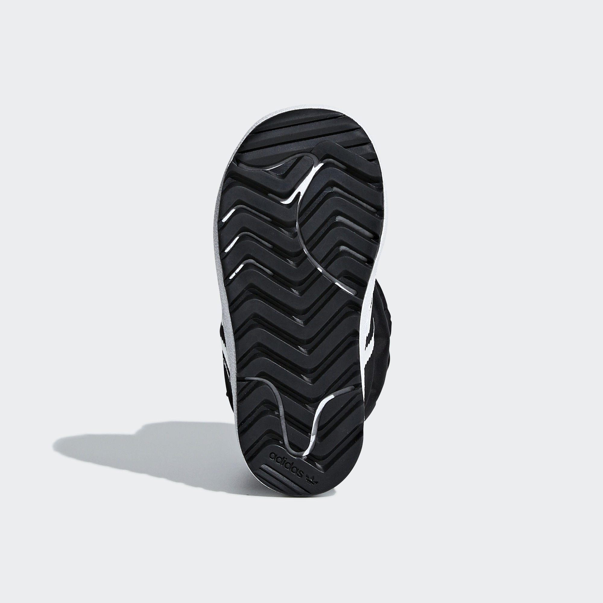 Зимние ботинки Superstar B22502 adidas Originals - Украина   ONETEAM ... 43a38534db0