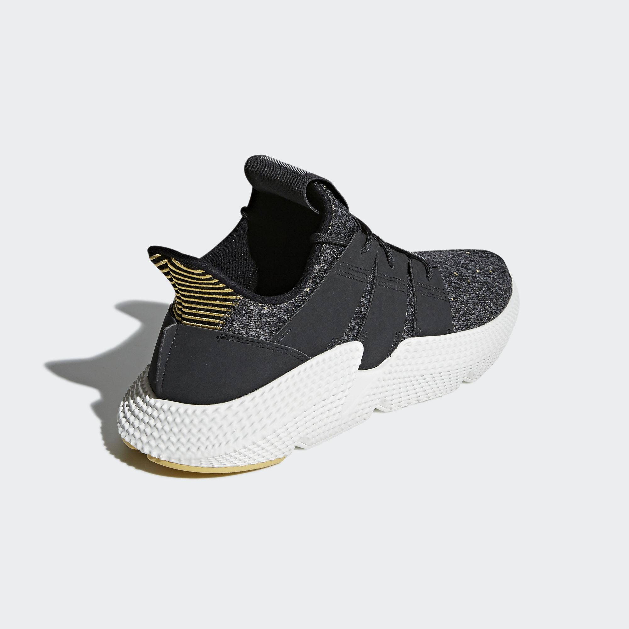 Prophere B37073 Adidas Originals