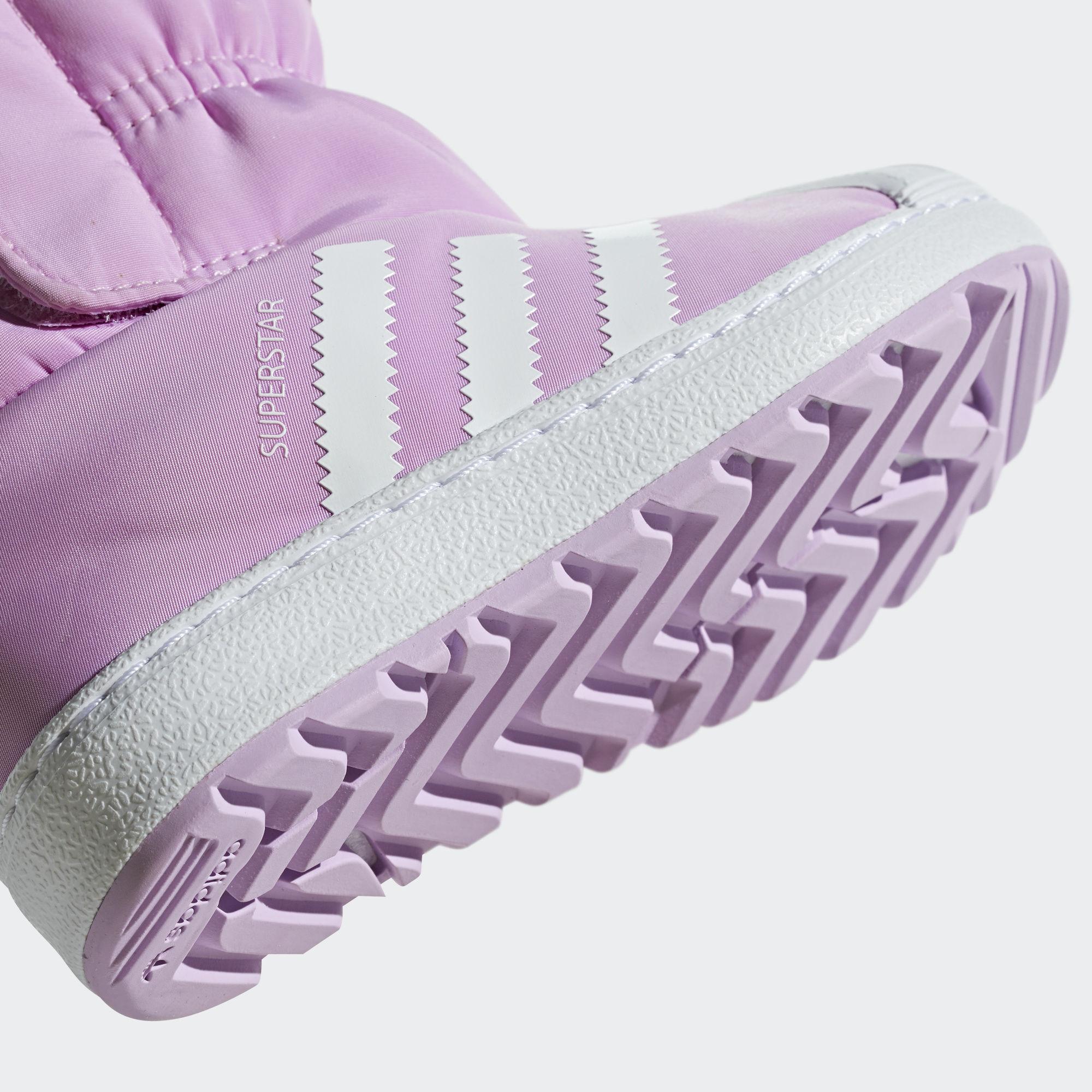 Зимние ботинки Superstar B37303 adidas Originals - Украина   ONETEAM ... d6bc30170d1