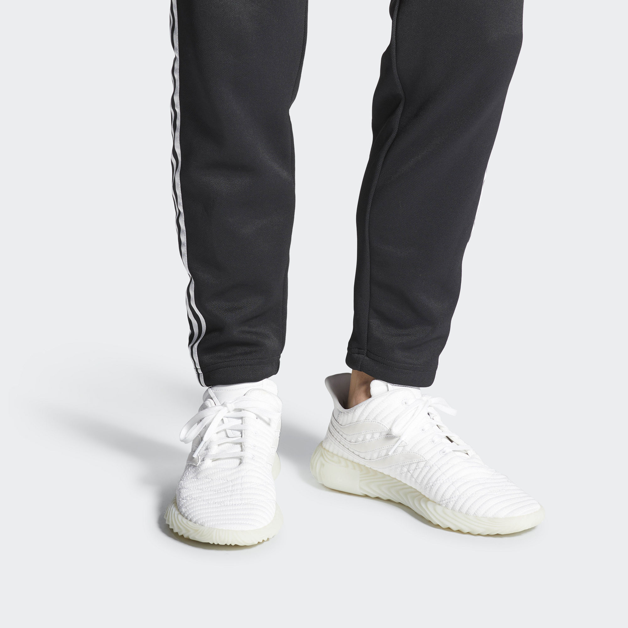 Sobakov B41955 Adidas Originals