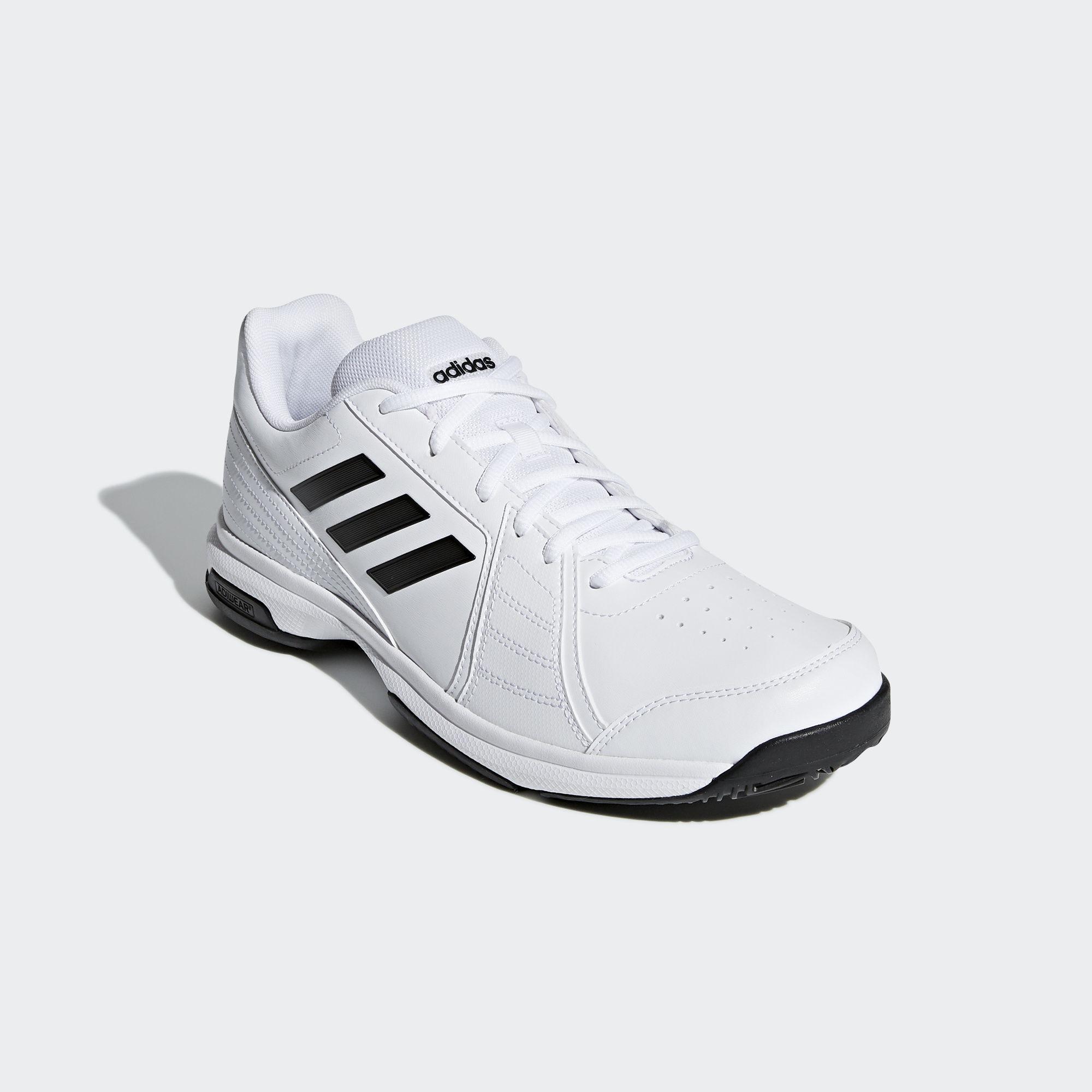 Кроссовки для тенниса Approach BB7664 adidas Performance - Украина ... adc536f8a59