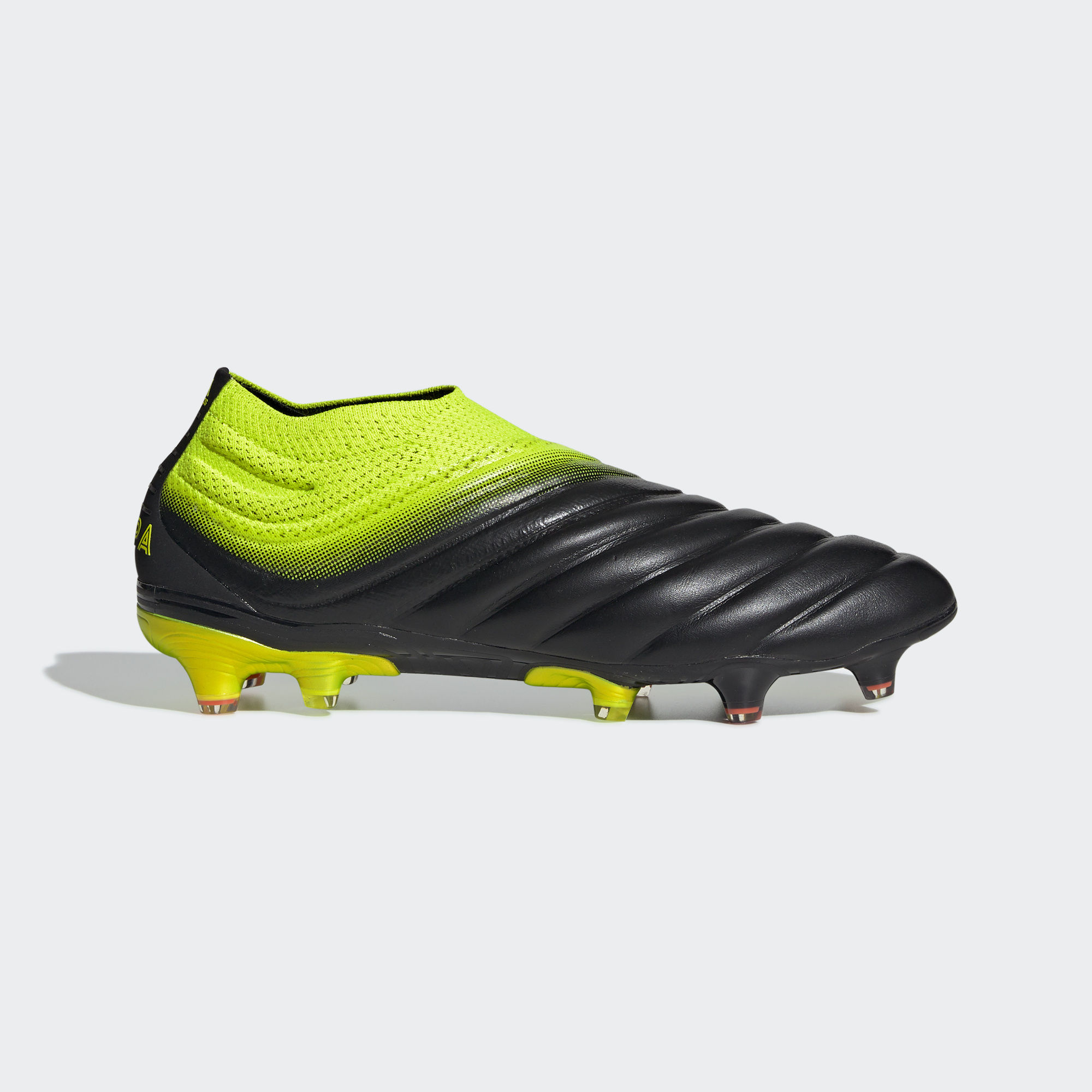 Футбольные бутсы Copa 19+ FG BB8087 adidas Performance - Украина ... fe0ae2e25ad8a
