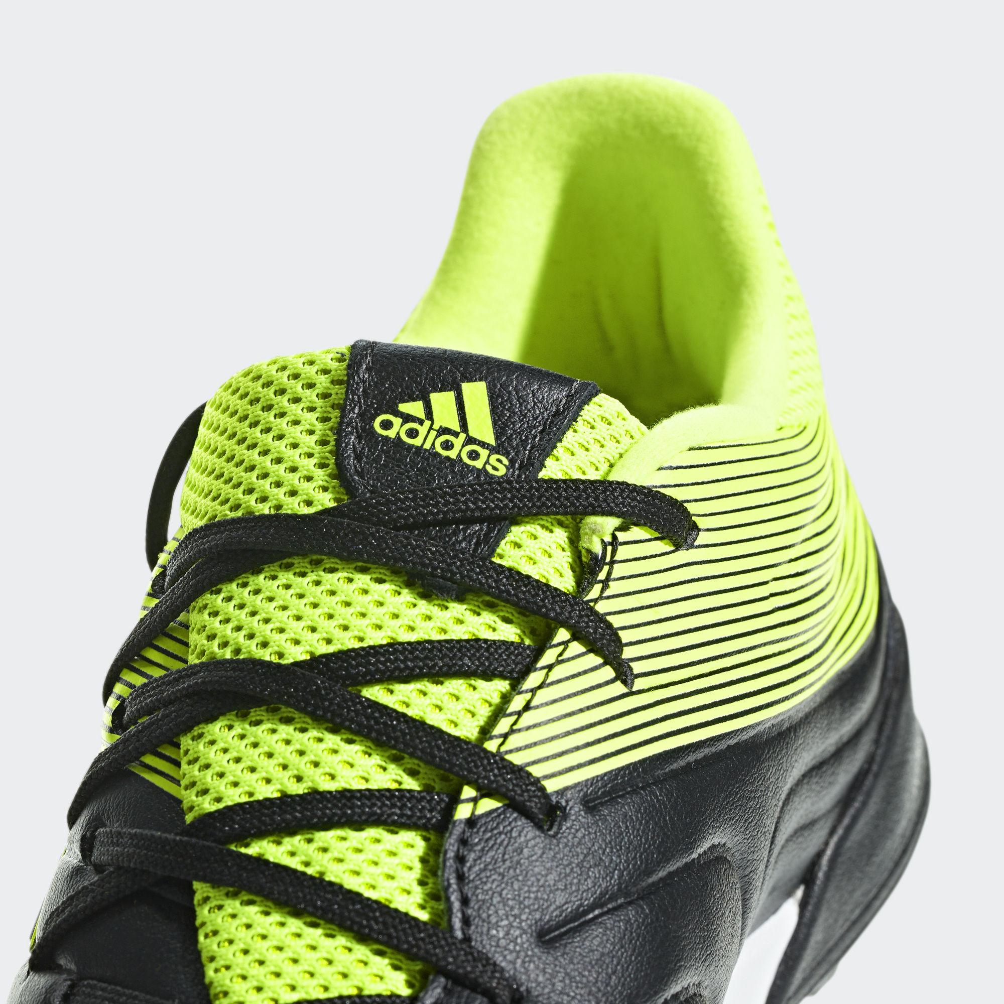 Футбольные бутсы Copa 19.3 TF BB8094 adidas Performance - Украина ... c5821461f9a88