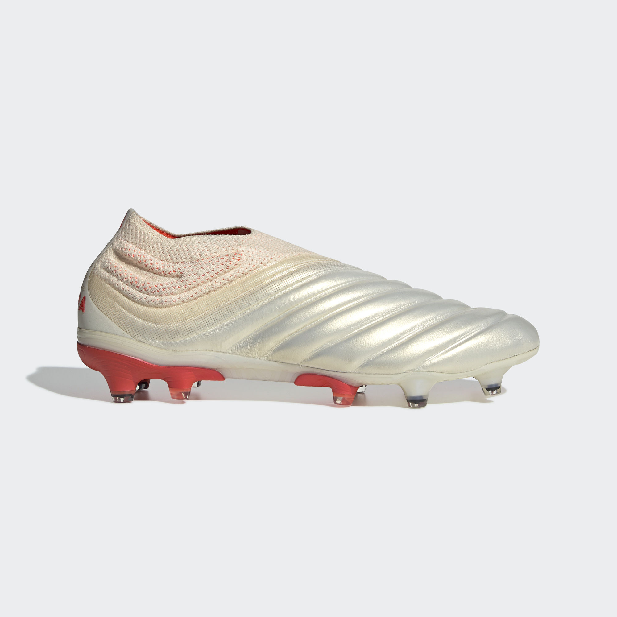 c0879b87 Футбольные бутсы Copa 19+ FG BB9163 adidas Performance - Украина ...