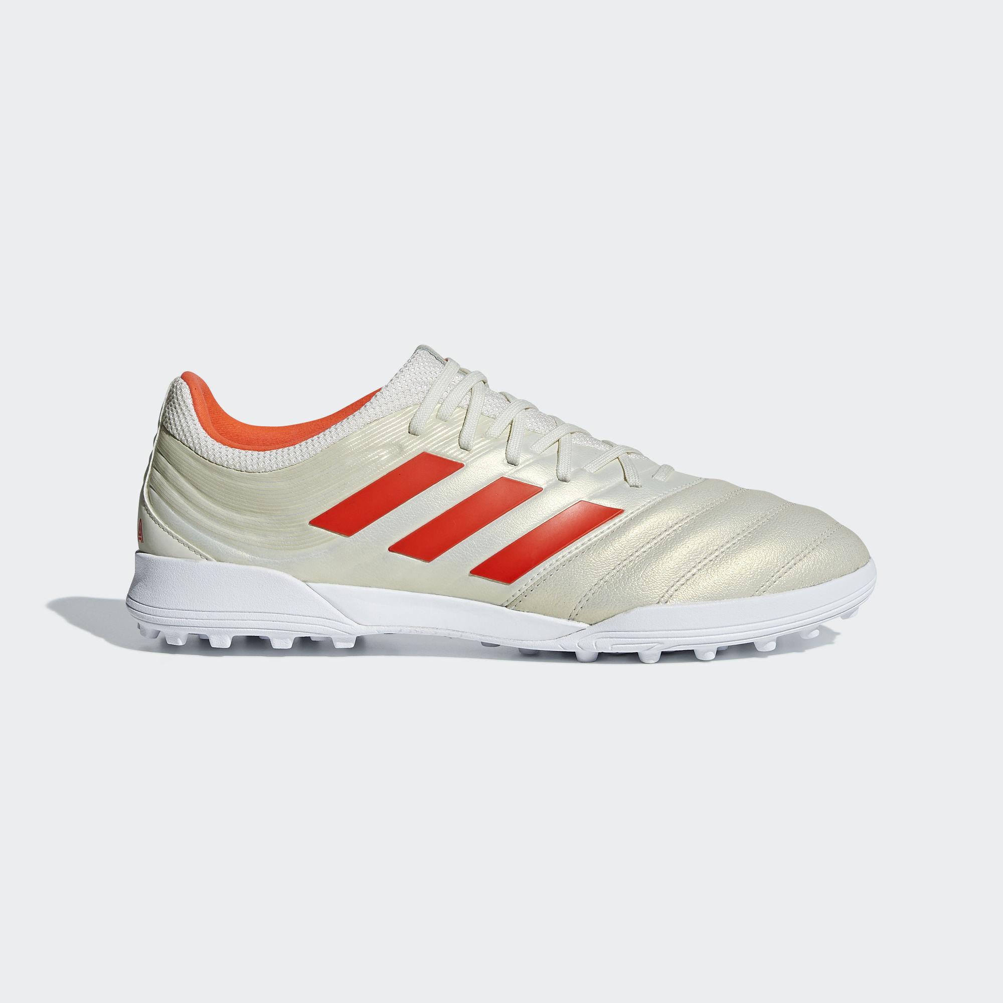 2889ff91 Футбольные бутсы Copa 19.3 TF BC0558 adidas Performance - Украина ...