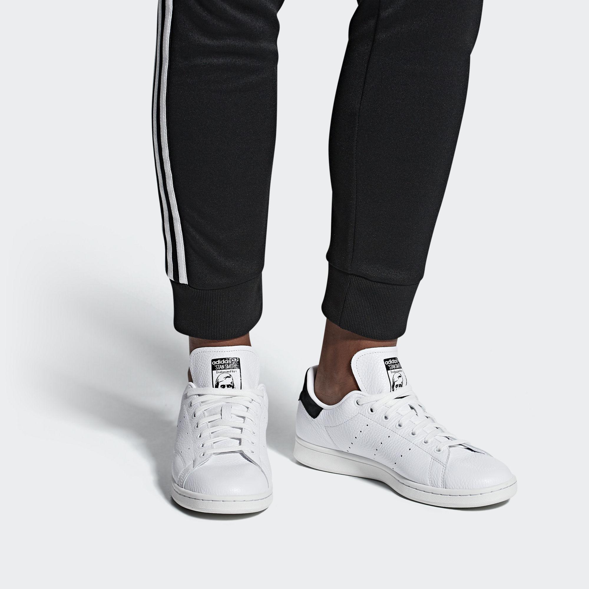 Кроссовки Stan Smith BD7436 adidas Originals - Украина   ONETEAM