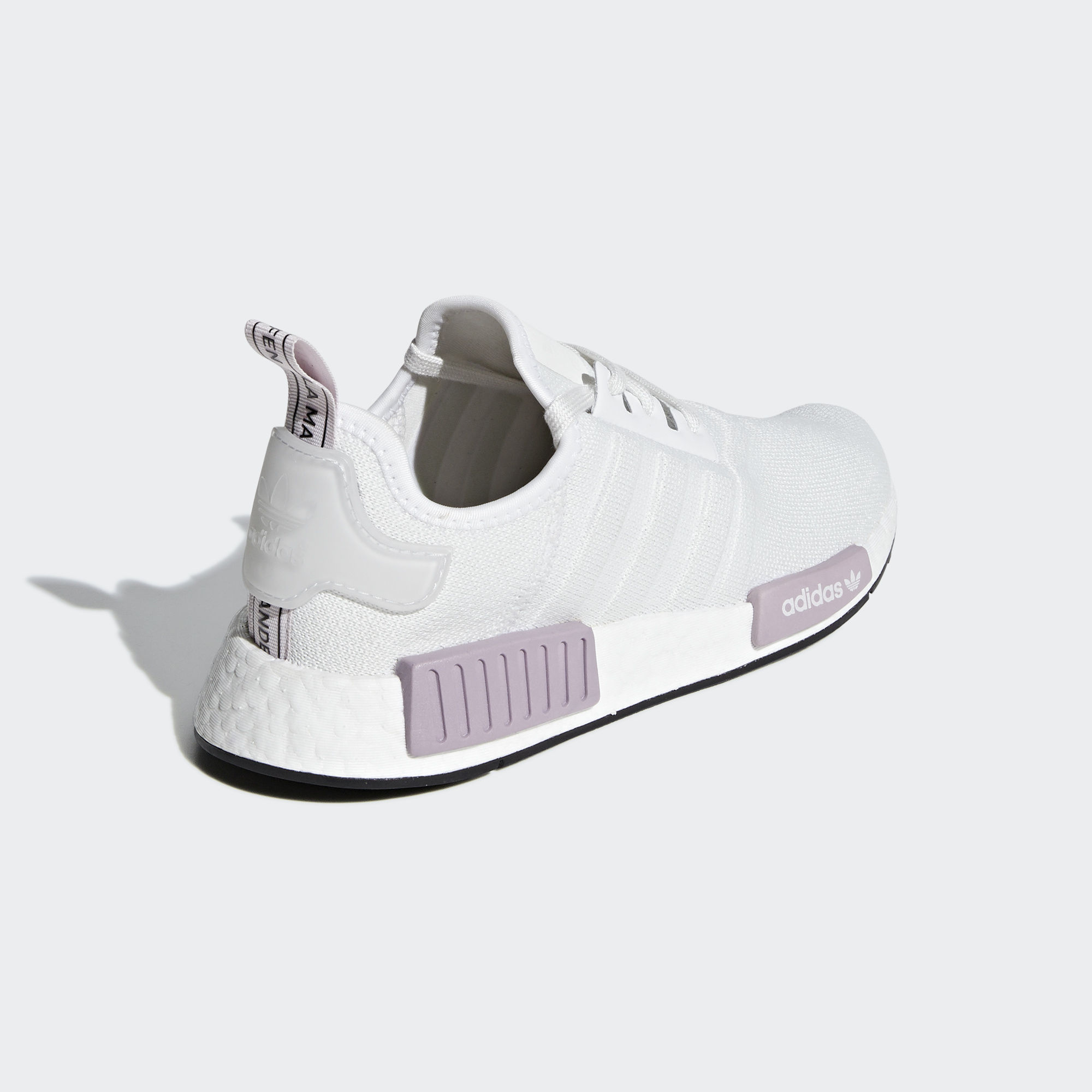 adidas nmd crystal white orchid tint