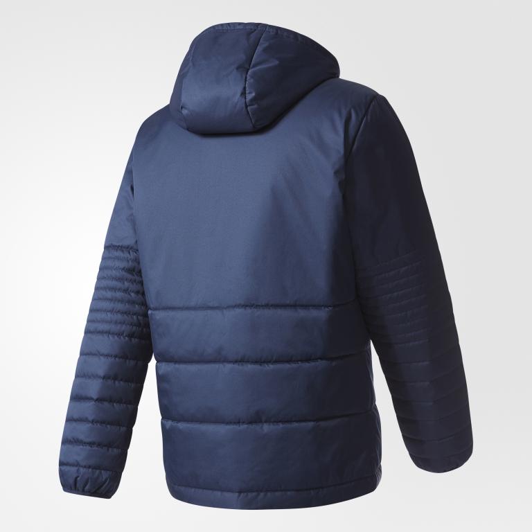 3de5b258992 Куртка TIRO17 WINT JK BS0045 adidas Performance - Украина