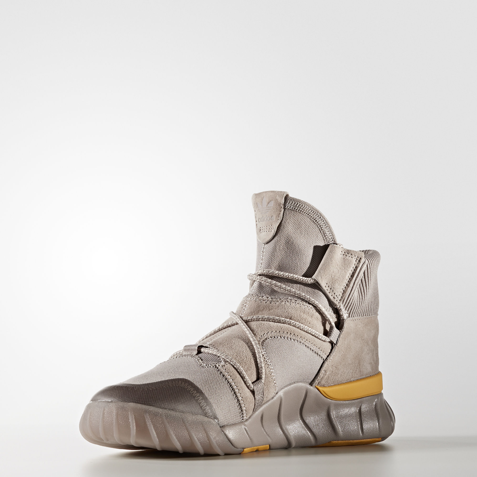 best choice timeless design vast selection Кроссовки Tubular X 2.0 M BY3620