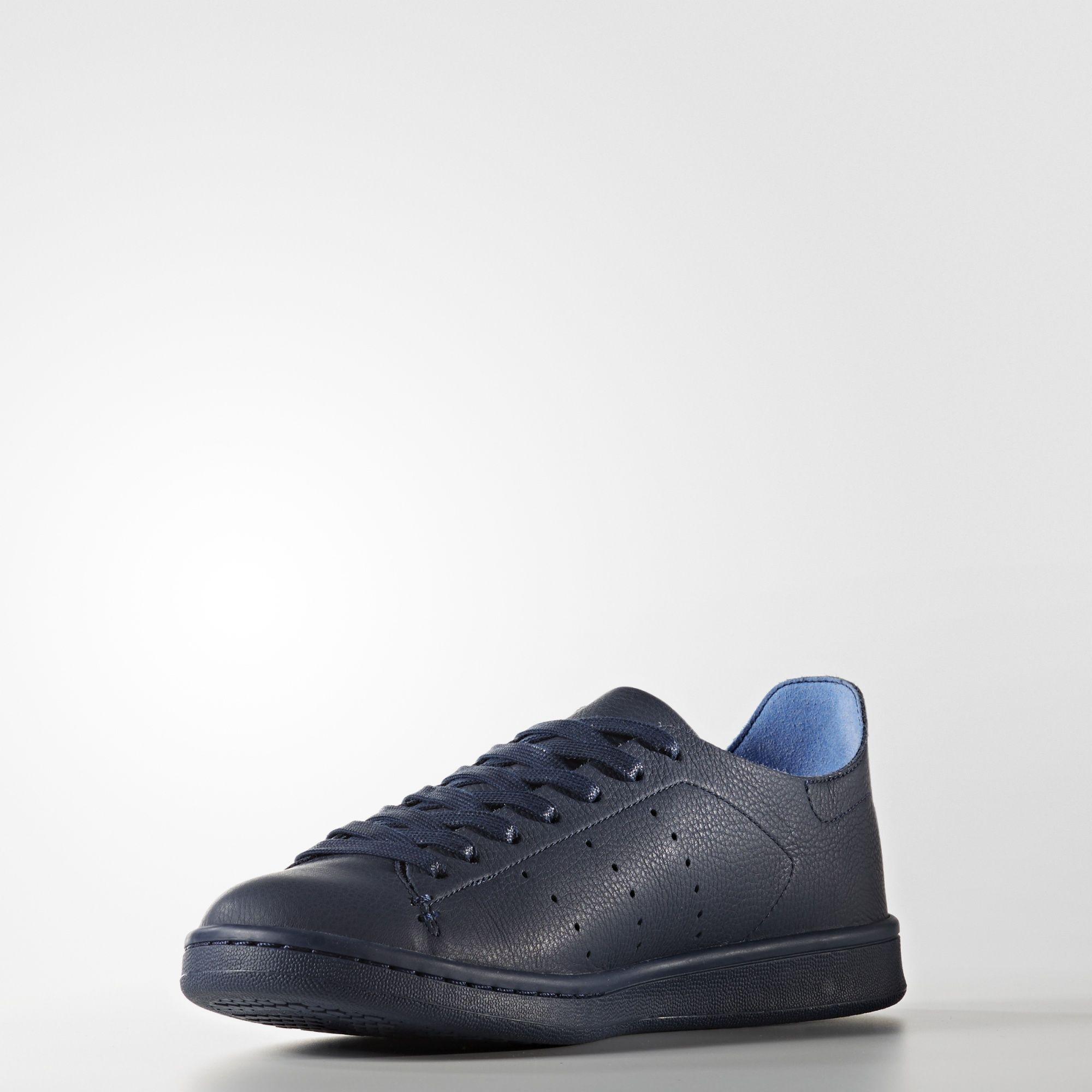Stan Smith Leather Sock M BZ0231 Adidas