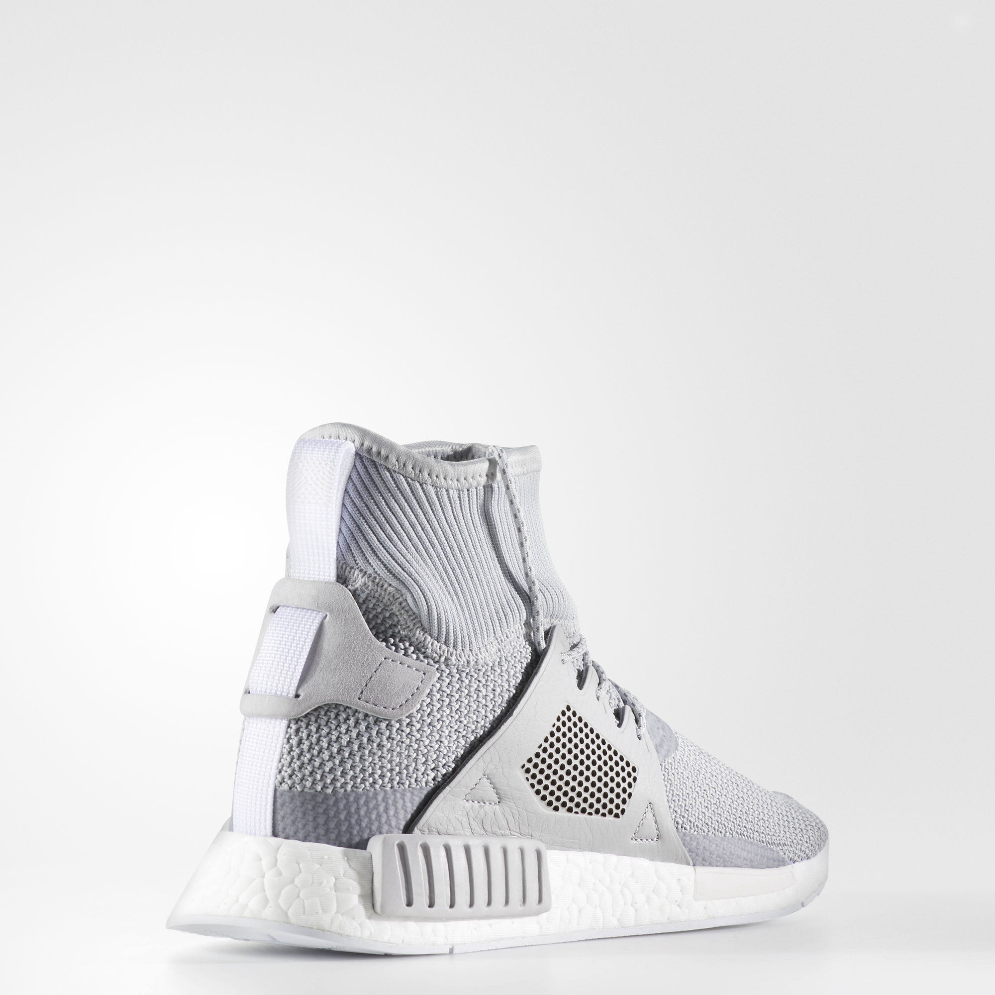 cheap for discount 34b14 82331 КРОССОВКИ NMD_XR1 WINTER M BZ0633
