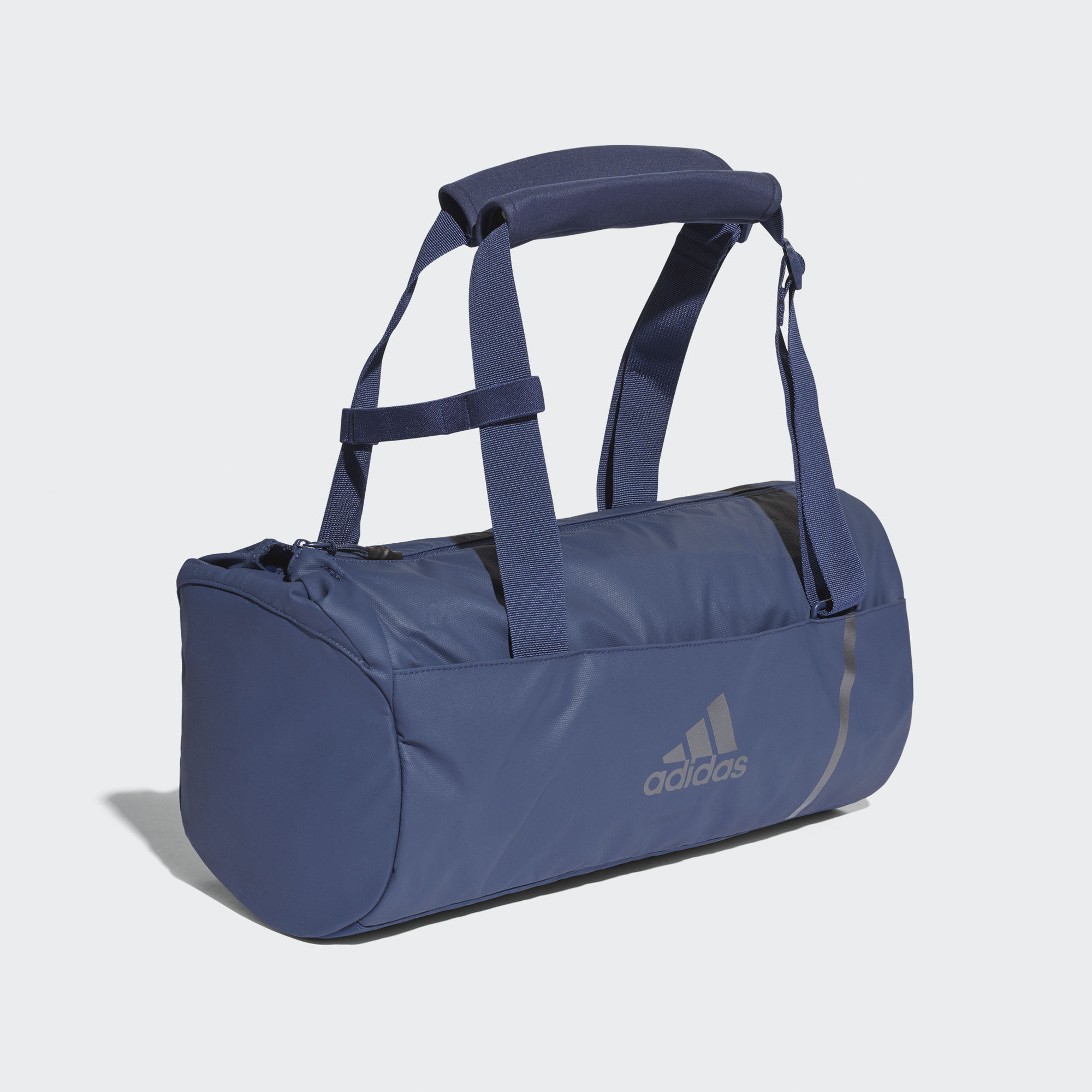 e2d58e96905a Спортивная сумка Convertible Training CF3270 adidas Performance ...
