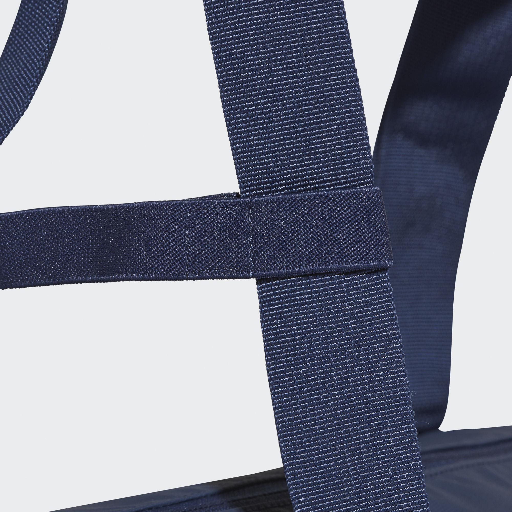991fdc2dfaaf Спортивная сумка Convertible Training CF3270 adidas Performance ...