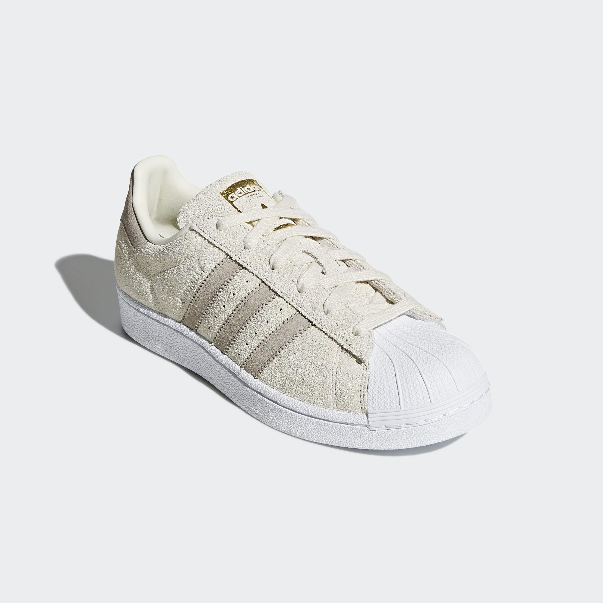 Superstar W CG5459 Adidas Originals