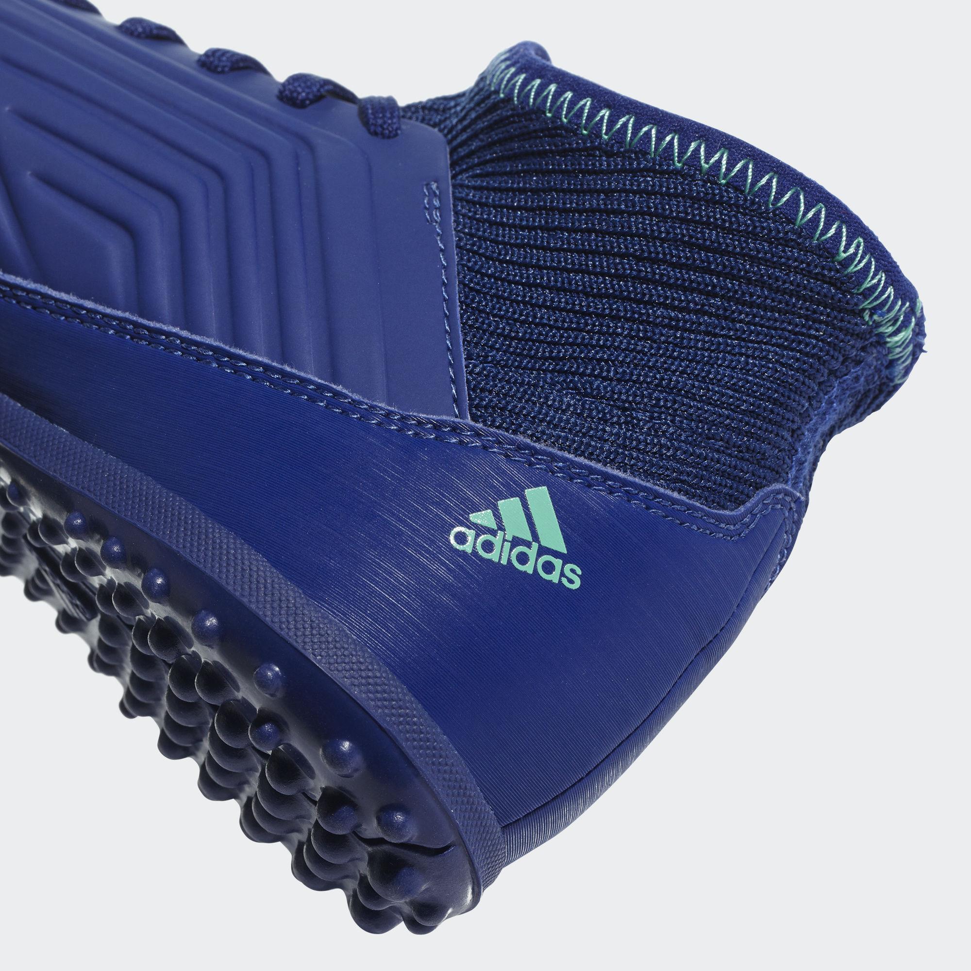 Футбольные бутсы Predator Tango 18.3 TF K CP9042 adidas Performance ... 5a2f4ebf02