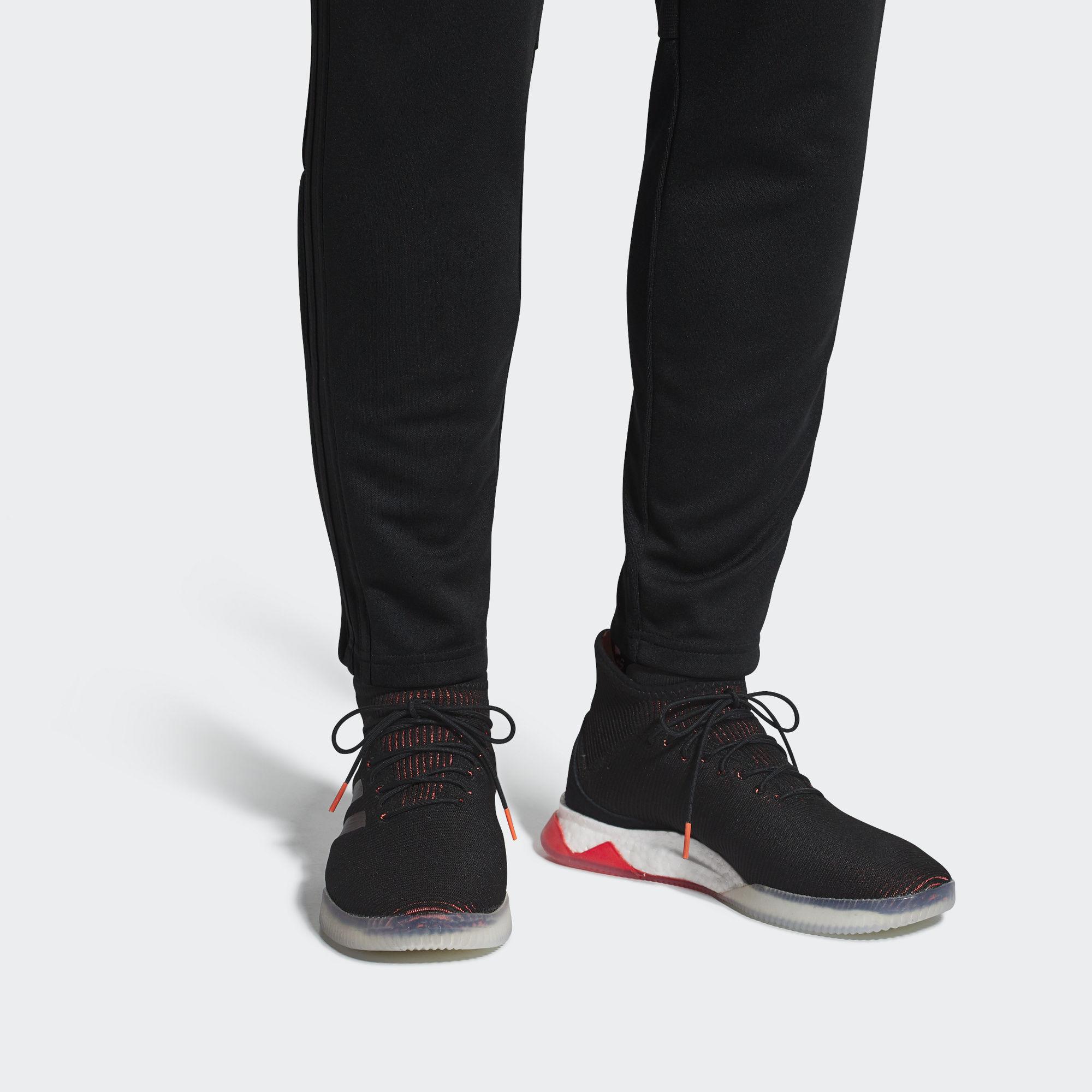 Футбольные кроссовки Predator Tango 18.1 M CP9268 adidas Performance ... 5450d36033d14