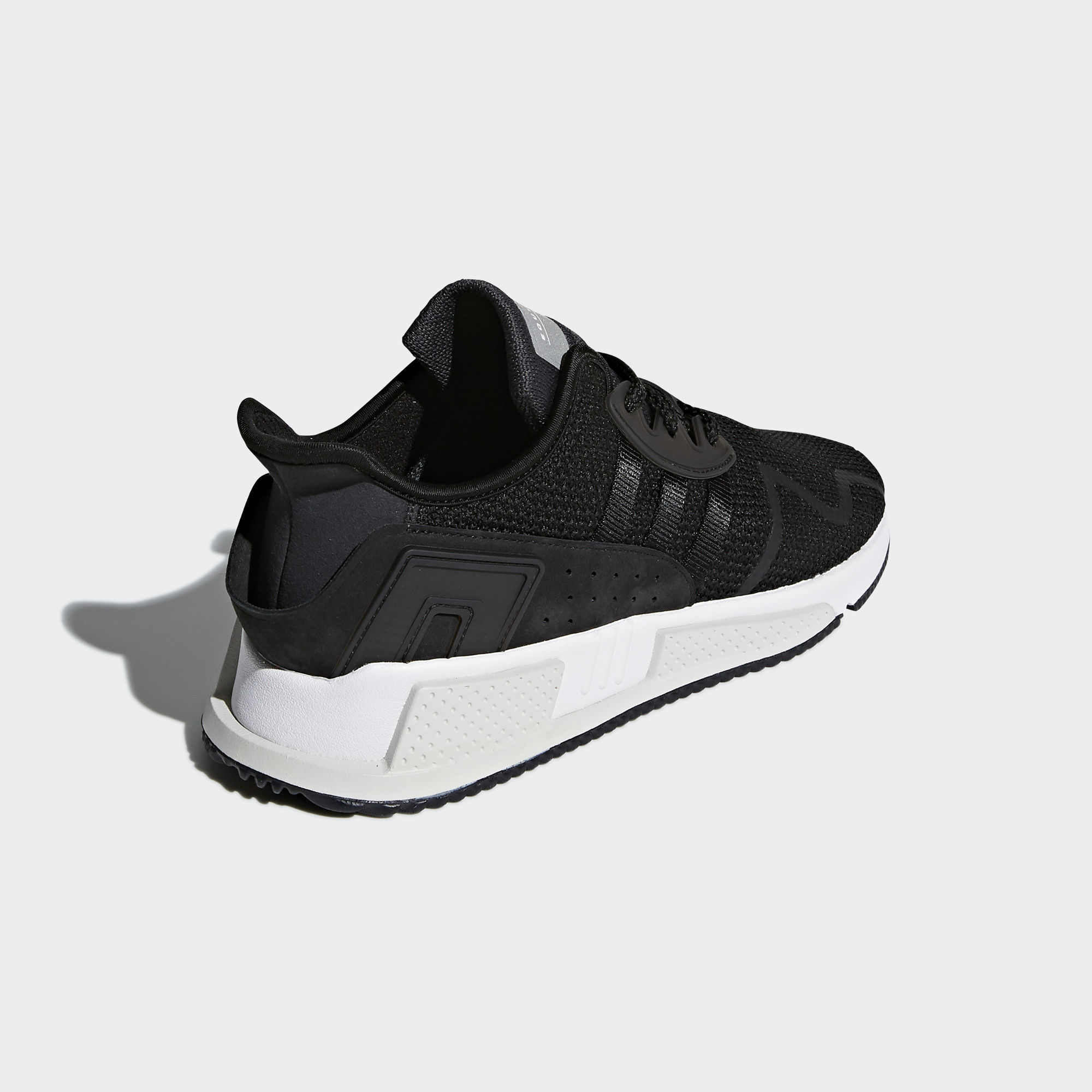 CQ2377 Adidas Originals