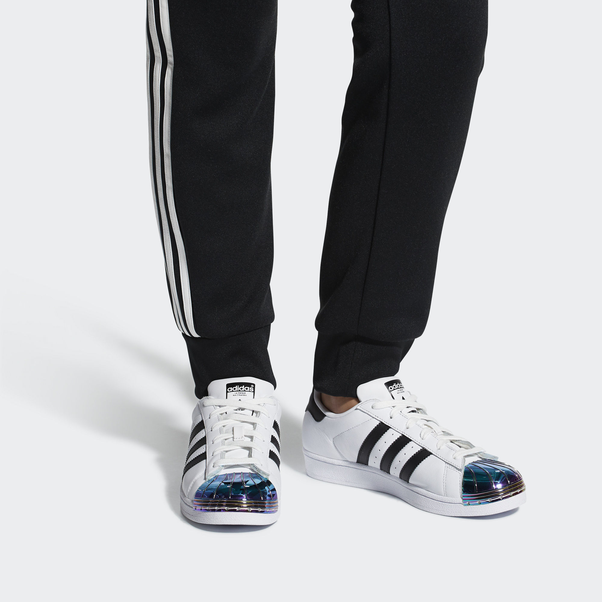 adidas superstar cq2610
