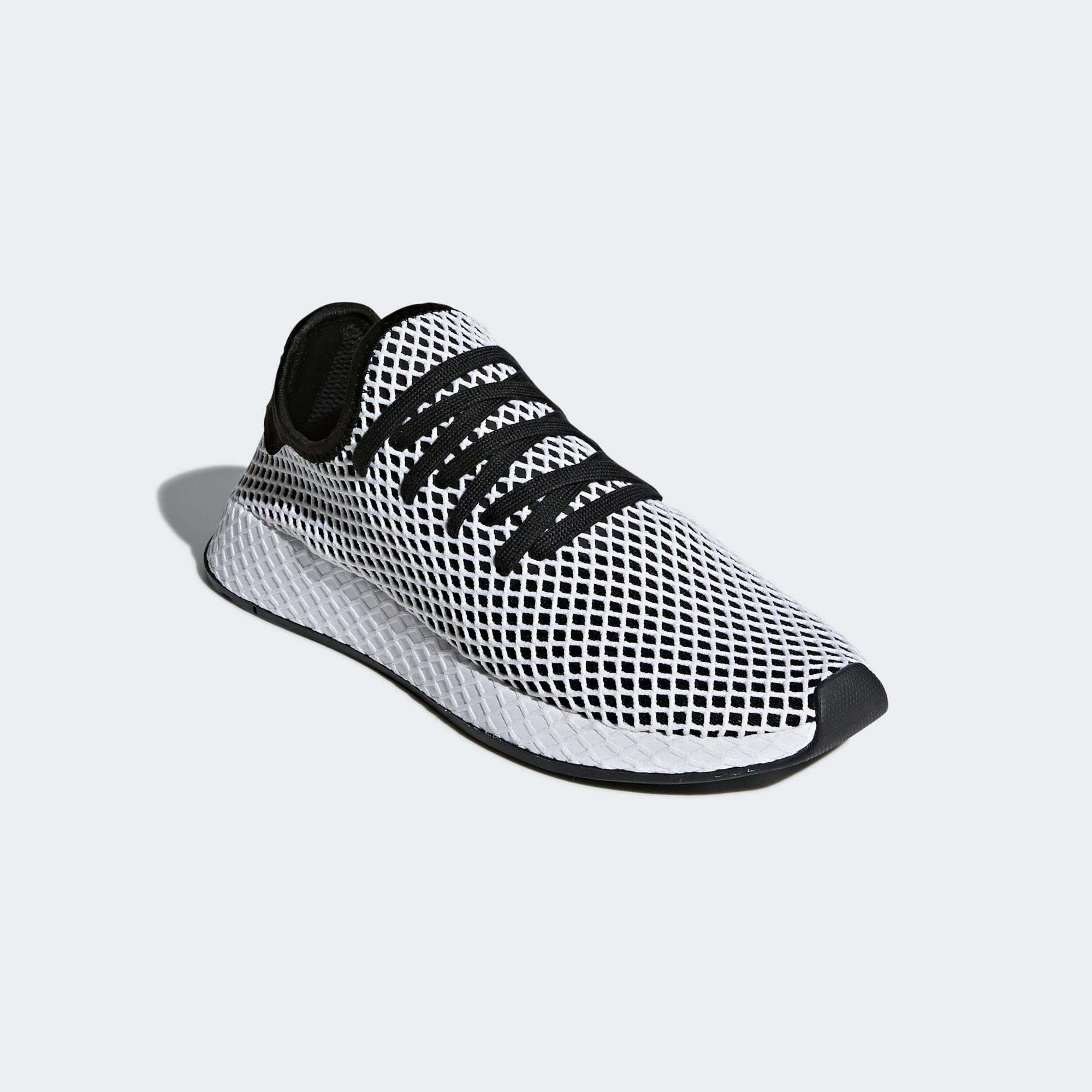 adidas scarpe con rete