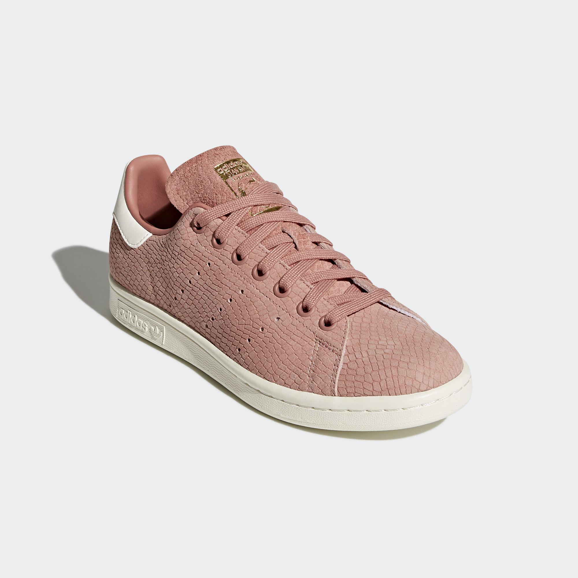 Stan Smith W CQ2815 Adidas Originals