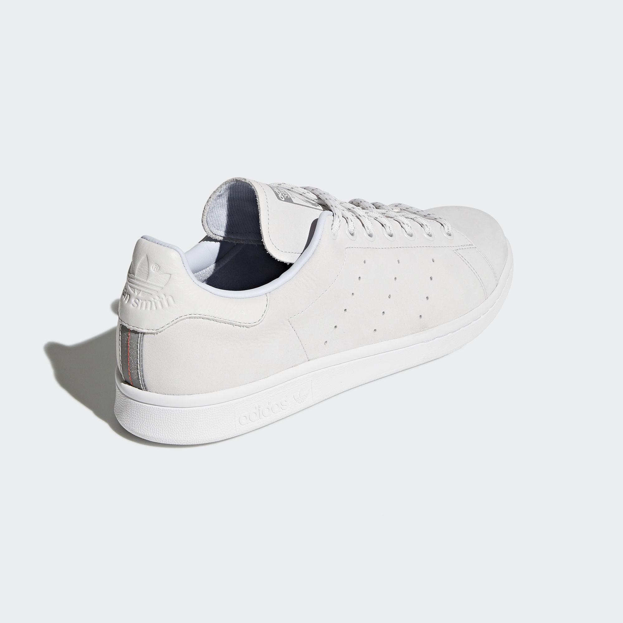 Stan Smith WP M CQ3007 Adidas Originals