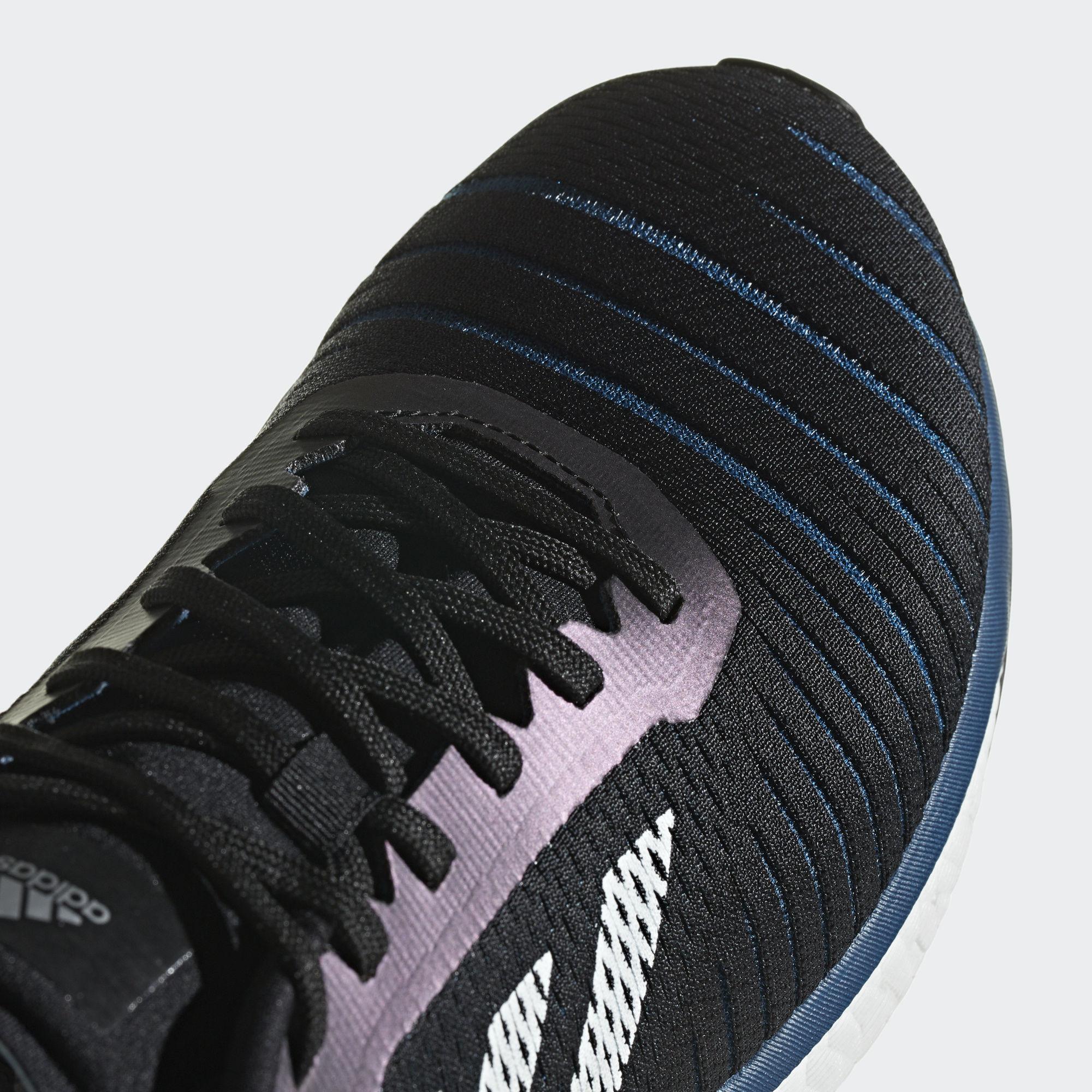 2231a47f Кроссовки для бега Solar Drive D97442 adidas Performance - Украина ...