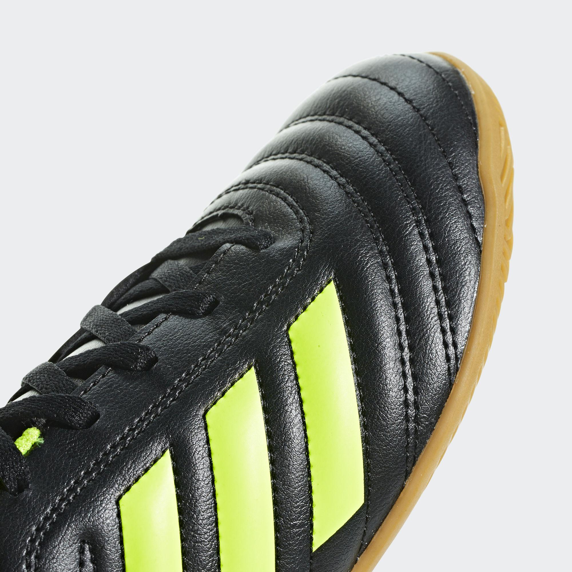 Футбольные бутсы (футзалки) Copa 19.4 IN D98095 adidas Performance ... a2fe17b7acf75