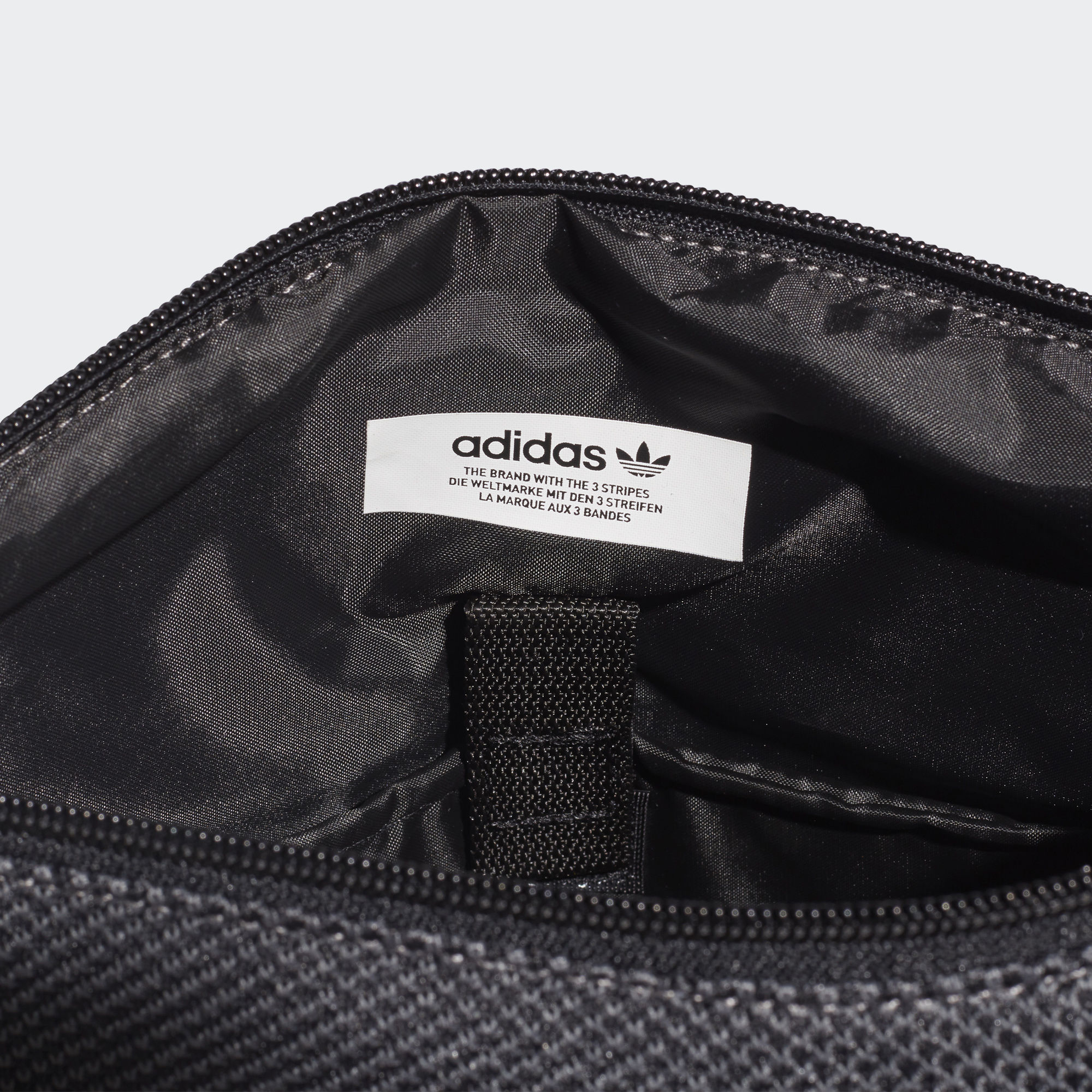 adidas NMD DH3078 Adidas Originals