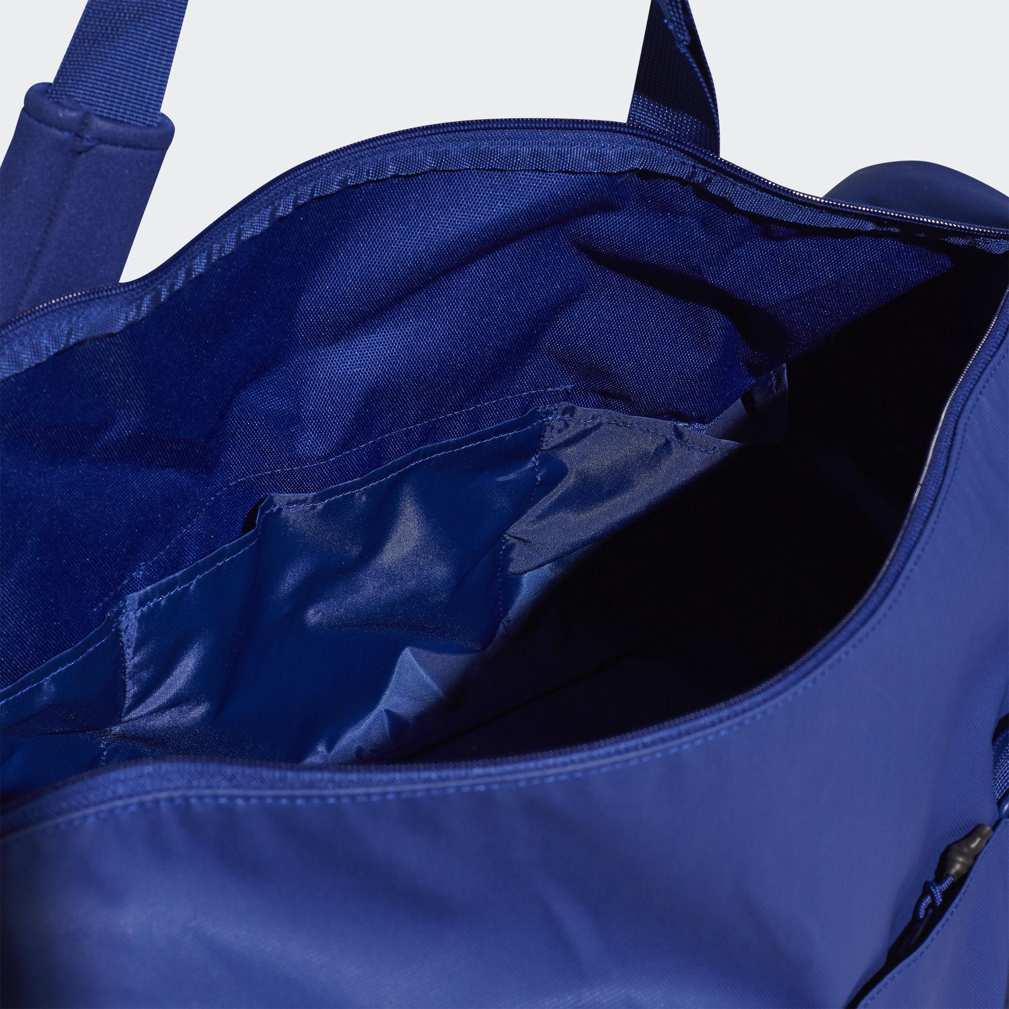 0f5e964d74ea Спортивная сумка Convertible Training DM7782 adidas Performance ...
