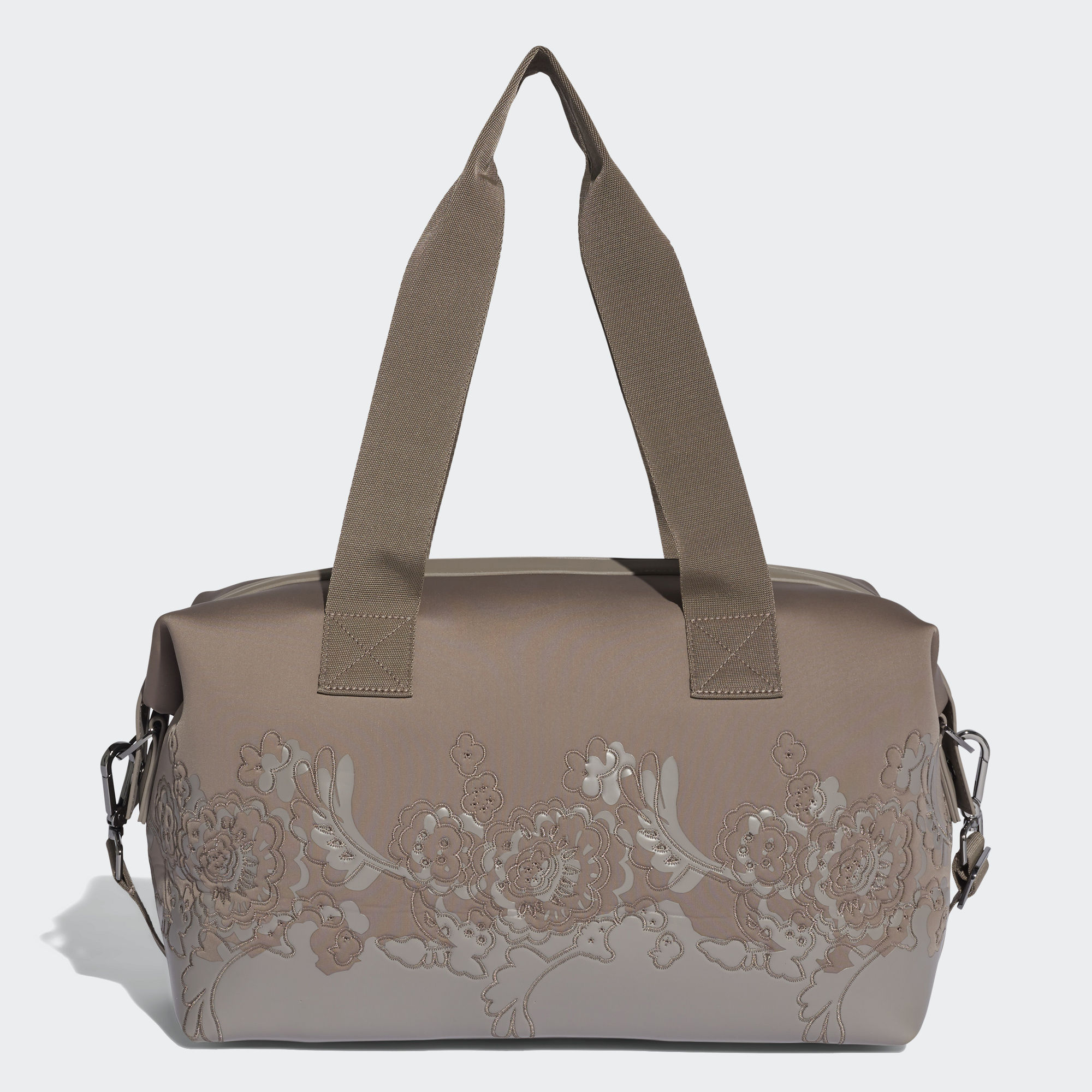 04cc8b01daa5 Спортивная сумка Studio DP2650 Stella McCartney adidas - Украина |  ONETEAM.COM.UA