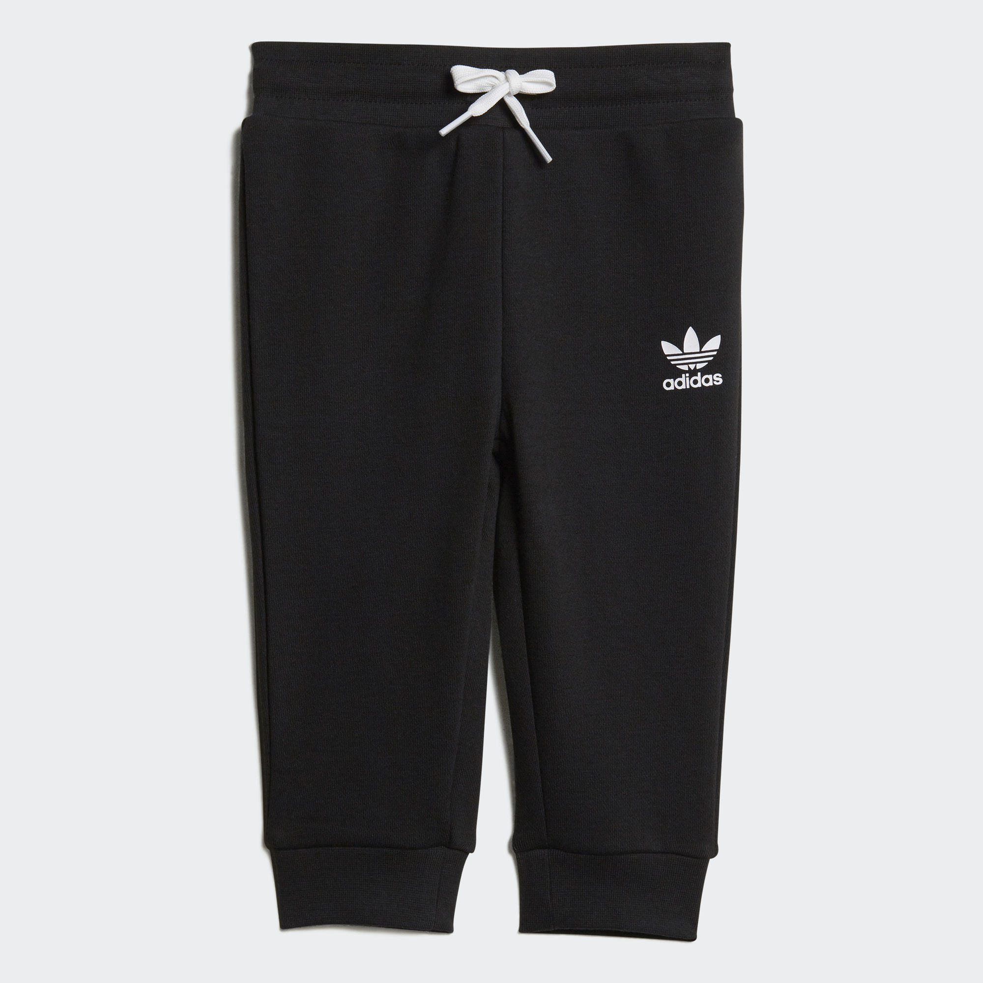 2e4d52d7 Комплект: брюки и худи Bandana DW3844 adidas Originals - Украина |  ONETEAM.COM.UA