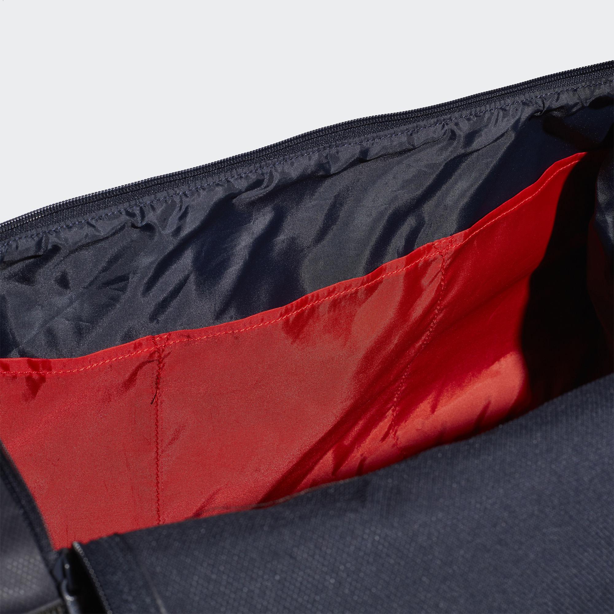 15c01b036e40 Спортивная сумка Convertible Training DW4923 adidas Performance ...