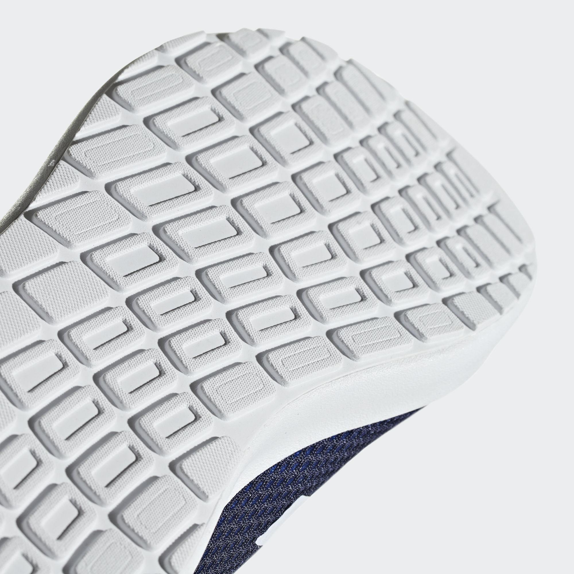 saldar Concesión Ojalá  Кроссовки для бега Element Race F34846 Adidas Neo - Украина | ONETEAM.COM.UA
