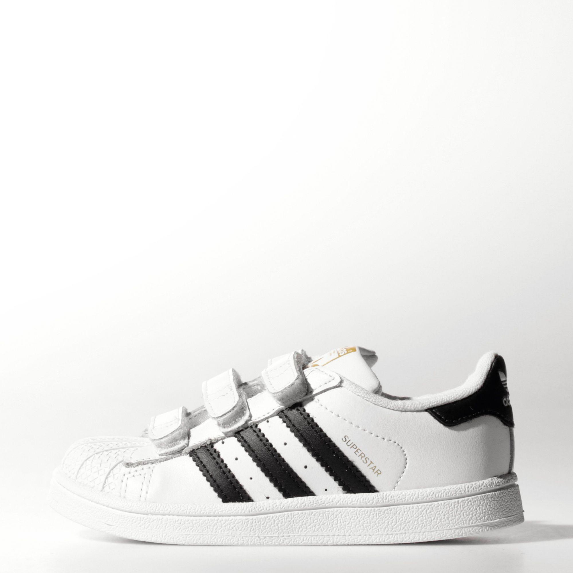 e25d02cb Детские кроссовки adidas originals superstar adidas Originals ...