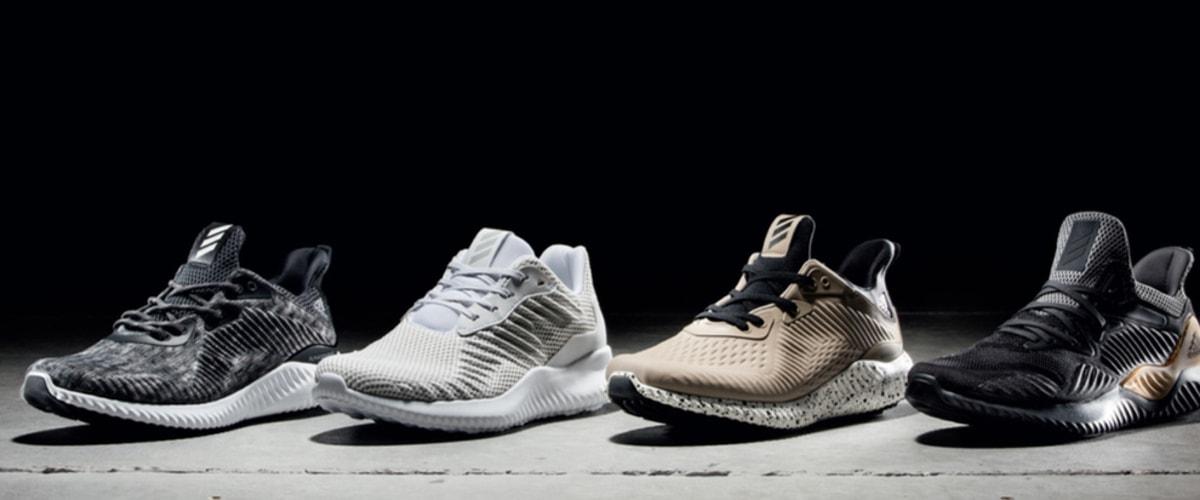 krossovki_adidas_2018-min.jpg