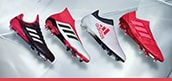adidas_football_2018.jpg