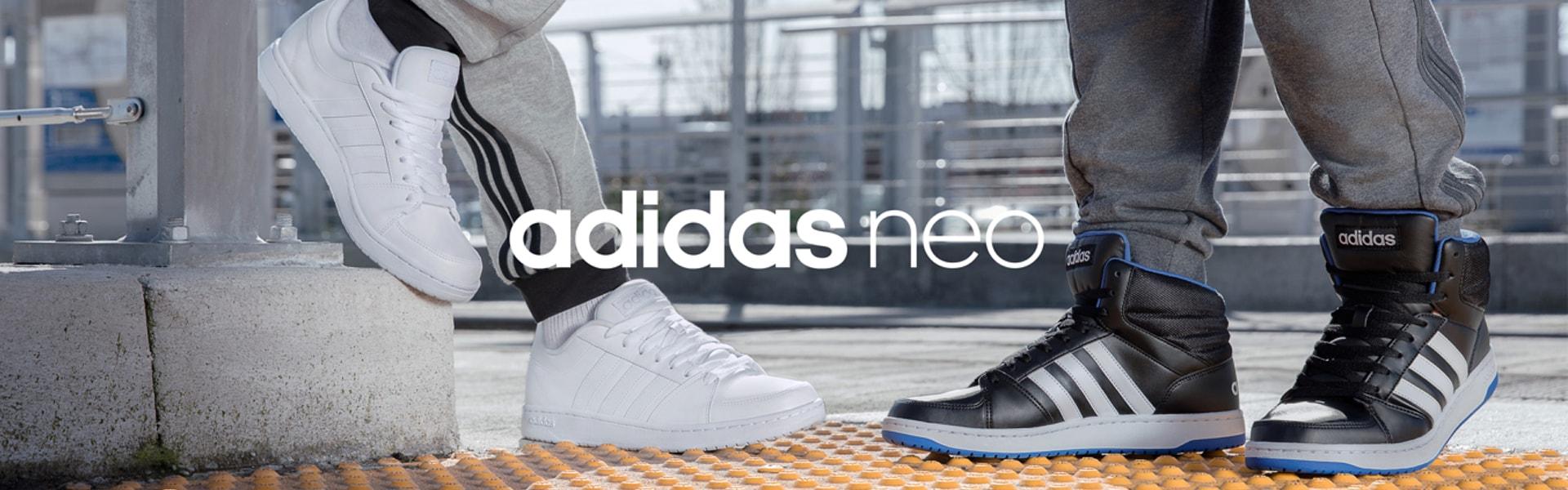 adidas_neo.jpg