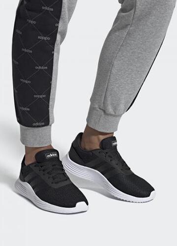 oneteam_com_ua_man_krossovki_adidas_back.jpg