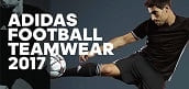 adidas-2017-football.jpg