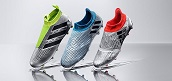 adidas-p-football-fw16-mercury-hp-mh-preorder-may20th_91201_0.jpg