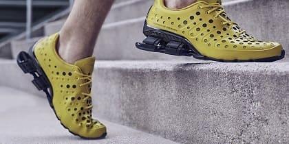 39f423e5 Адидас(Adidas) Украина. Интернет магазин Адидас(Adidas) оригинал ...
