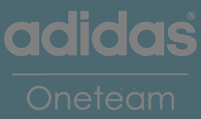 Интернет-магазин Адидас Украина