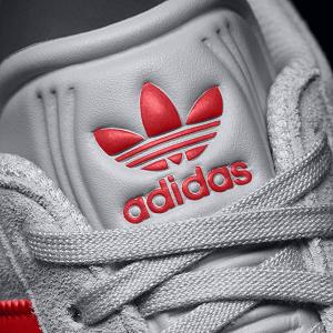 oneteam_com_ua_magazin_adidas_text_168.png