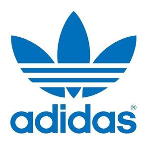 oneteam_com_ua_magazin_adidas_text_37_2.png