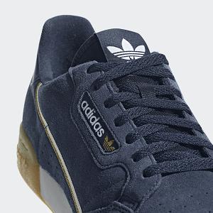 oneteam_com_ua_obuv_adidas_text_187.png