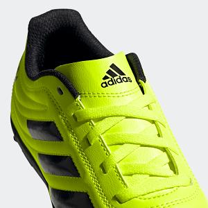 oneteam_com_ua_obuv_adidas_text_188.png
